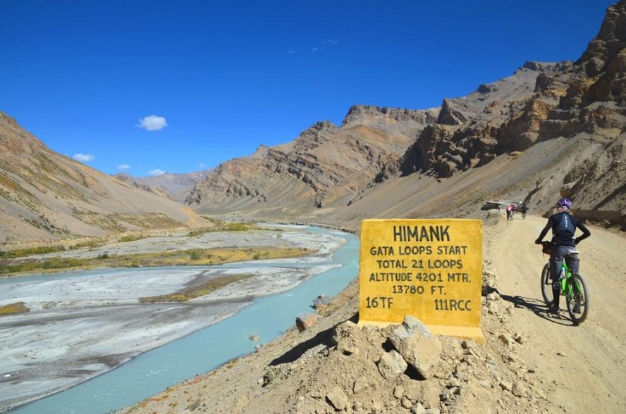 Manali-to-Leh-Ride-another-world-adventures-image-10