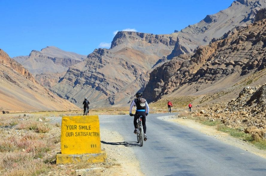 Manali-to-Leh-Ride-another-world-adventures-image-2