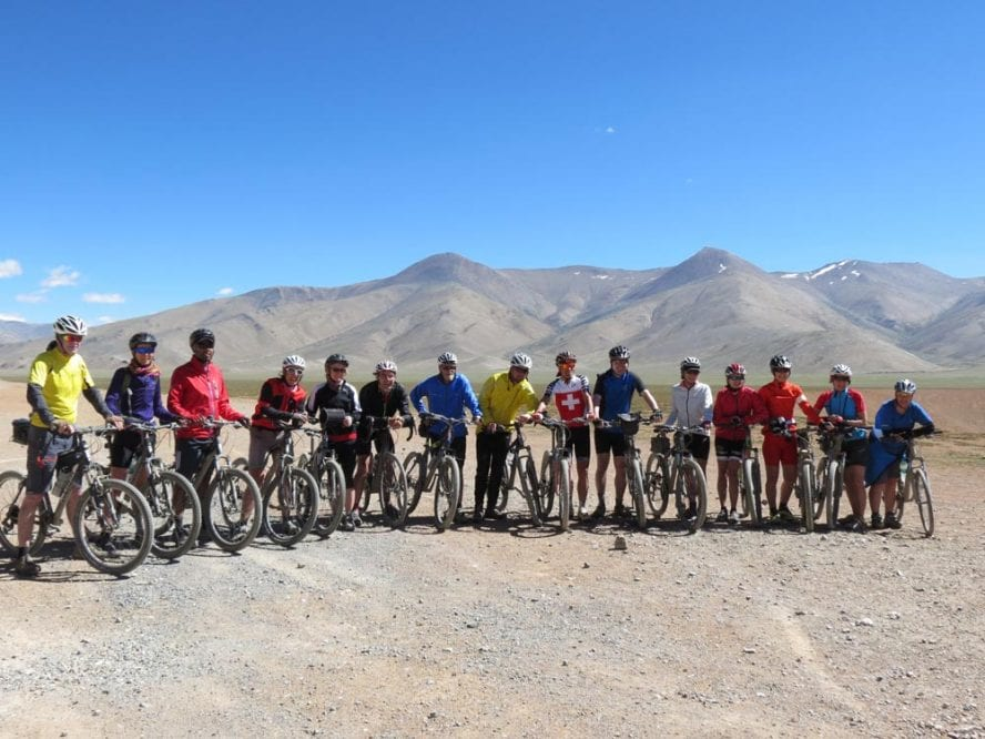 Manali-to-Leh-Ride-another-world-adventures-image-3