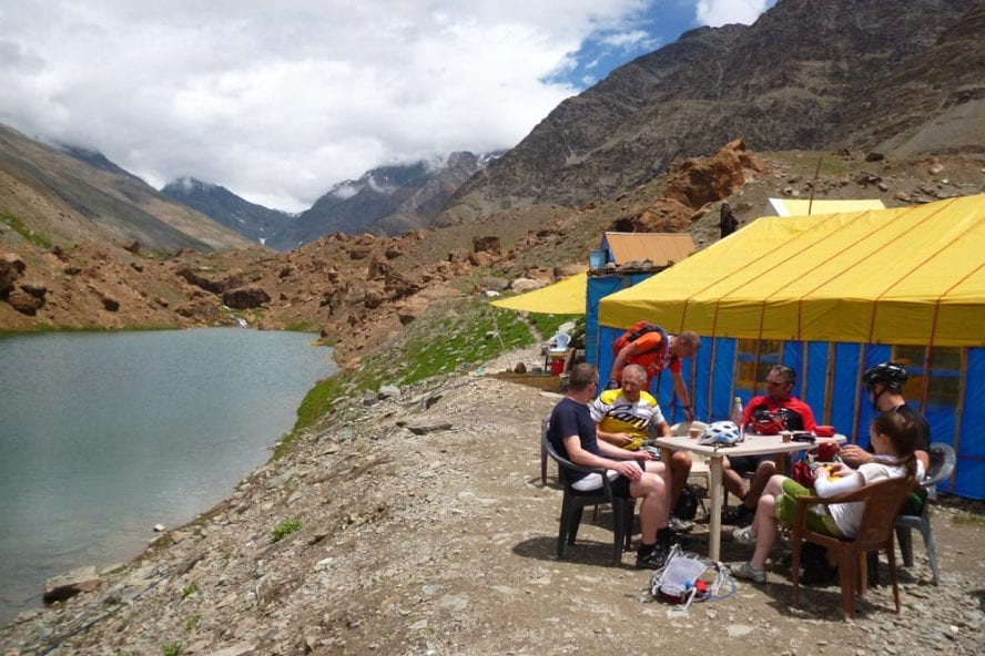 Manali-to-Leh-Ride-another-world-adventures-image-4