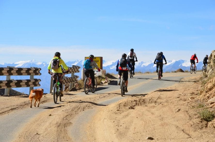 Manali-to-Leh-Ride-another-world-adventures-image-5