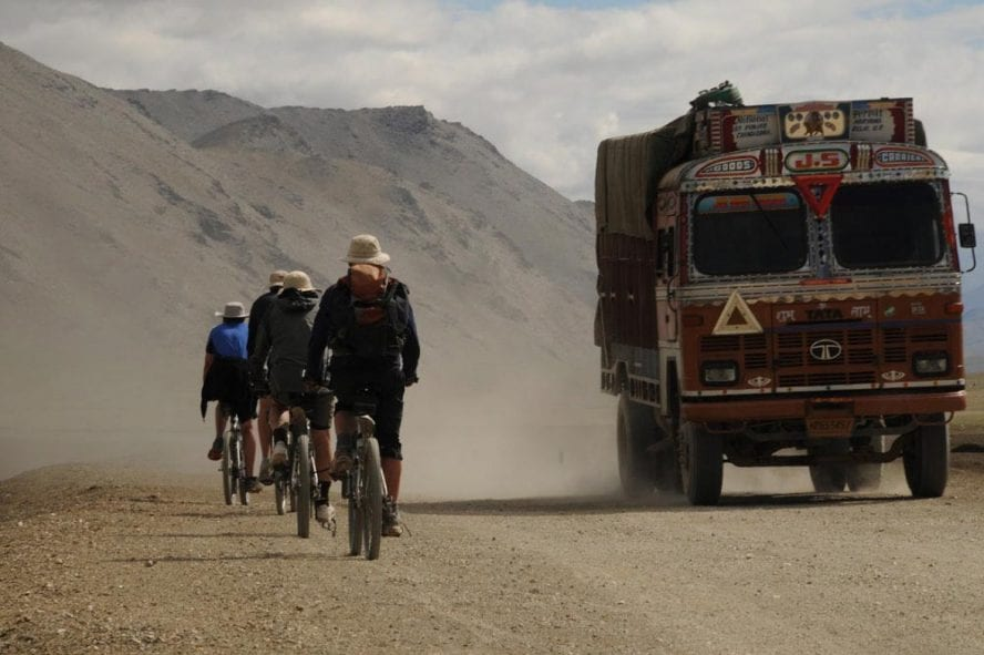 Manali-to-Leh-Ride-another-world-adventures-image-6