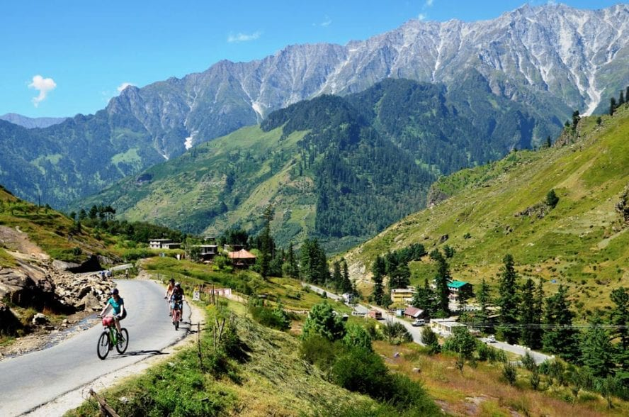 Manali-to-Leh-Ride-another-world-adventures-image-8