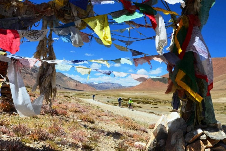 Manali-to-Leh-Ride-another-world-adventures-image-9
