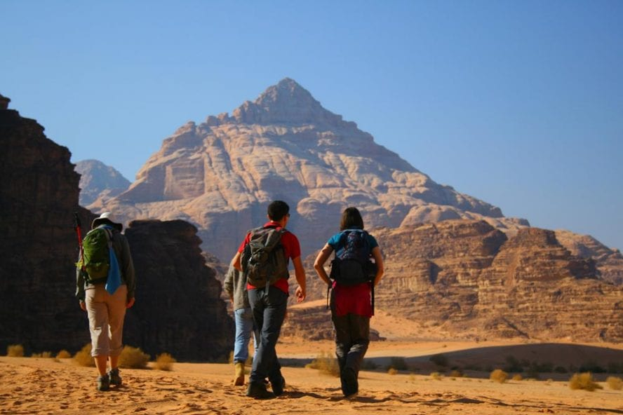 Petra-Wadi-Rum-Trek-another-world-adventures-image-10