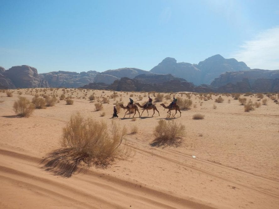 Petra-Wadi-Rum-Trek-another-world-adventures-image-2