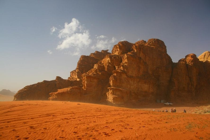 Petra-Wadi-Rum-Trek-another-world-adventures-image-4