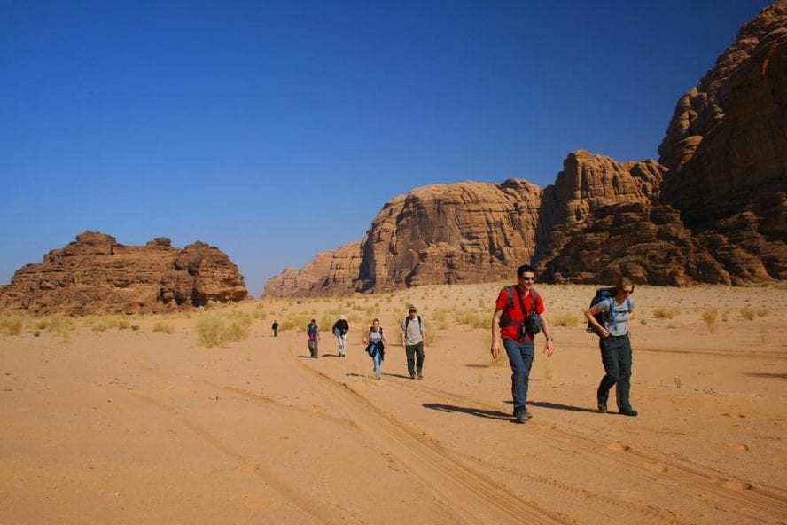 Petra-Wadi-Rum-Trek-another-world-adventures-image-8