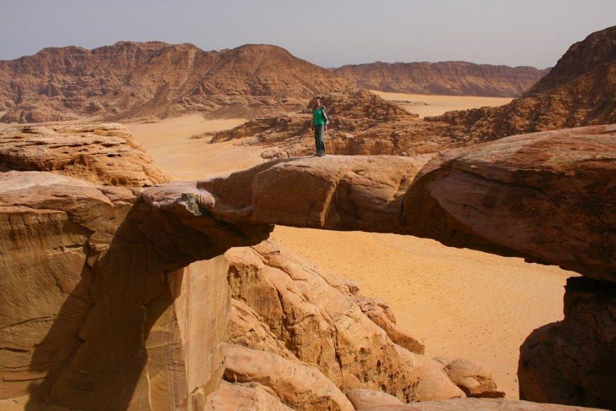 Petra-Wadi-Rum-Trek-another-world-adventures-image-9