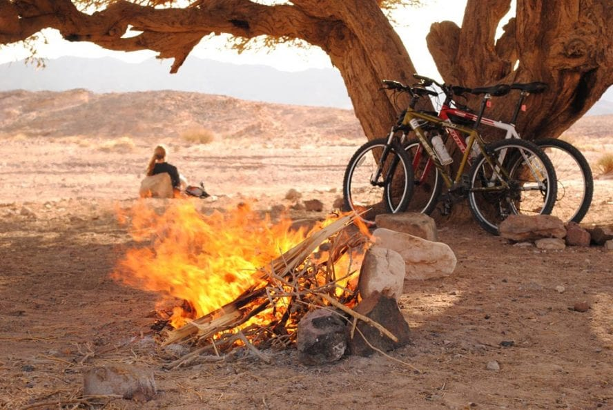 Petra-Wadi-Rum-by-Bike-another-world-adventures-image-2