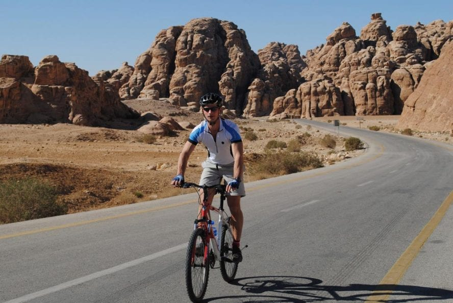 Petra-Wadi-Rum-by-Bike-another-world-adventures-image-3