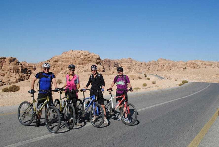Petra-Wadi-Rum-by-Bike-another-world-adventures-image-4