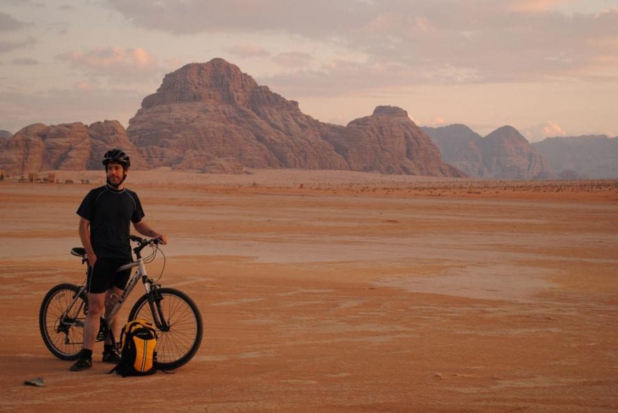 Petra-Wadi-Rum-by-Bike-another-world-adventures-image-8