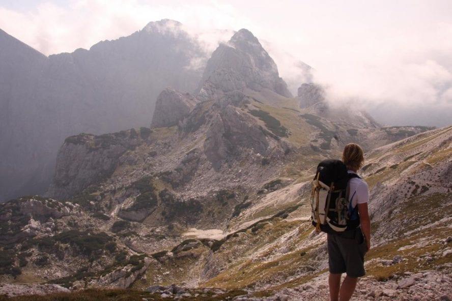 Slovenia-Julian-Alps-Traverse-another-world-adventures-image-1