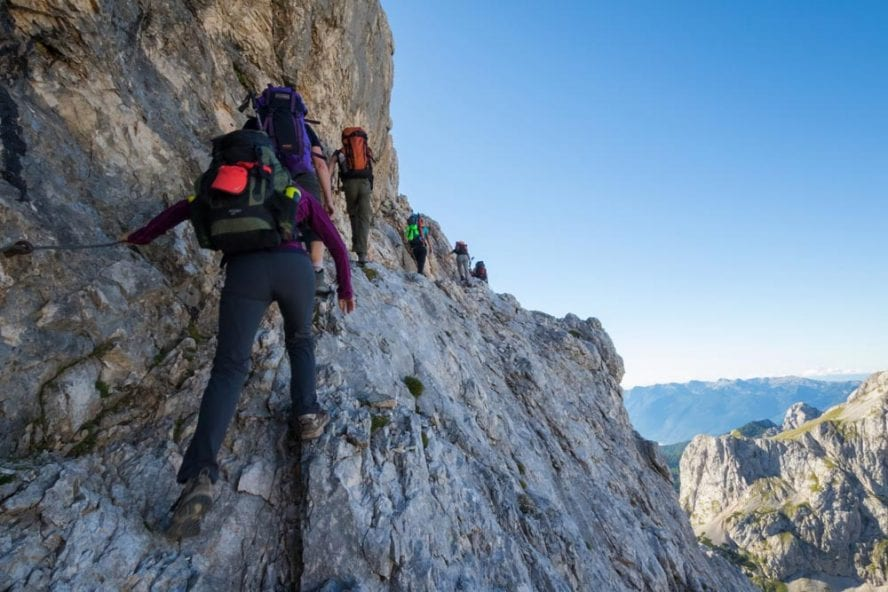 Slovenia-Julian-Alps-Traverse-another-world-adventures-image-2