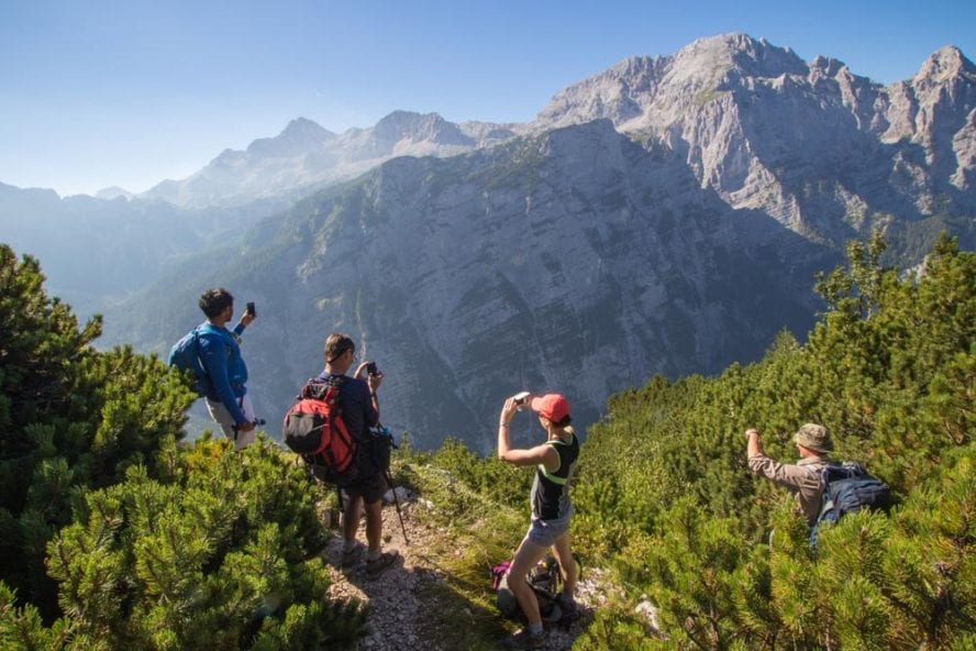 Slovenia-Julian-Alps-Traverse-another-world-adventures-image-3