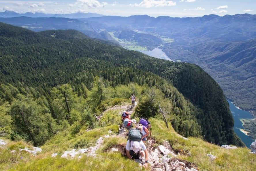 Slovenia-Julian-Alps-Traverse-another-world-adventures-image-4