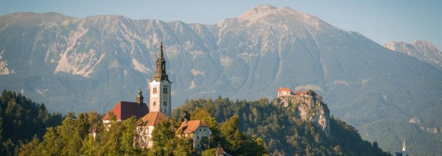 Slovenia-Julian-Alps-Traverse-another-world-adventures-image-5