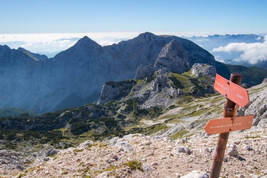Slovenia-Julian-Alps-Traverse-another-world-adventures-image-6