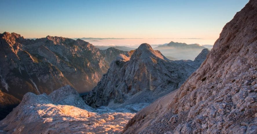 Slovenia-Julian-Alps-Traverse-another-world-adventures-image-7