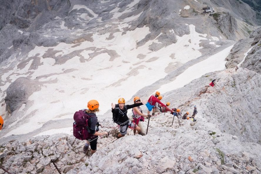 Slovenia-Julian-Alps-Traverse-another-world-adventures-image-9