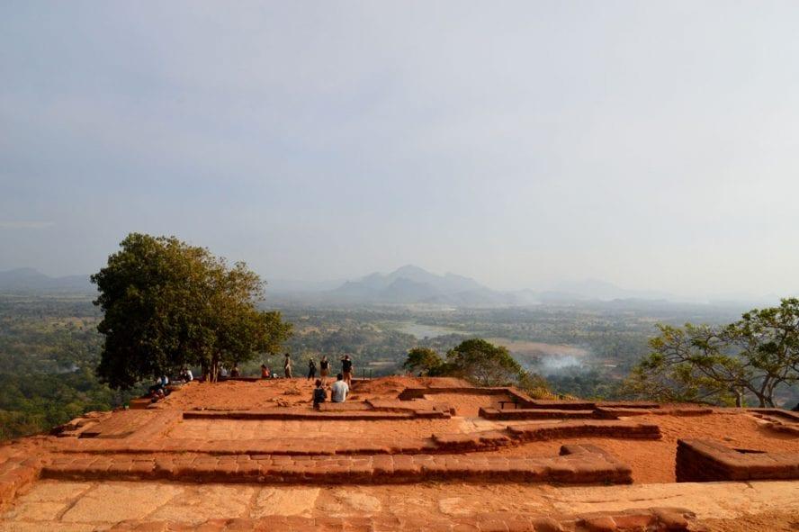 Sri-Lanka-Mixed-Activity-another-world-adventures-image-3