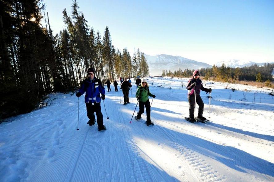 Tatra-Winter-Activity-Week-another-world-adventures-image-1