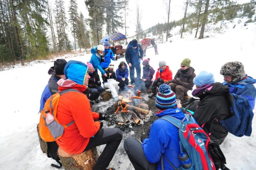 Tatra-Winter-Activity-Week-another-world-adventures-image-3