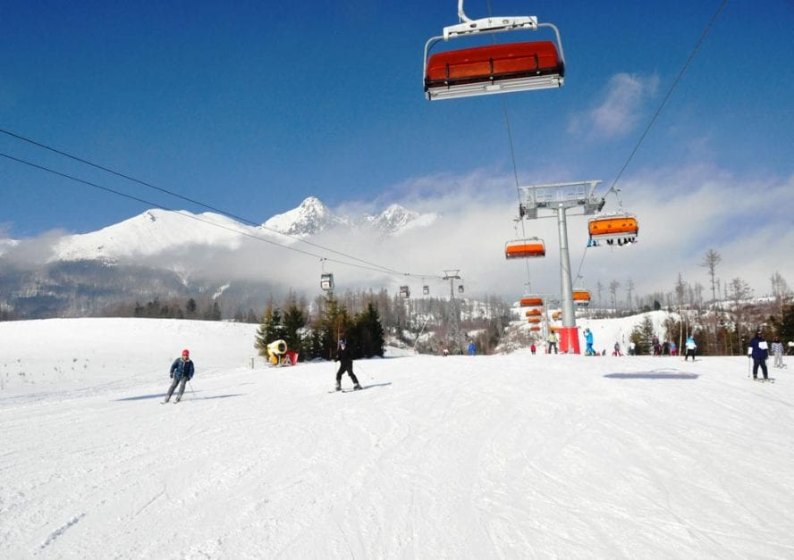 Tatra-Winter-Activity-Week-another-world-adventures-image-8