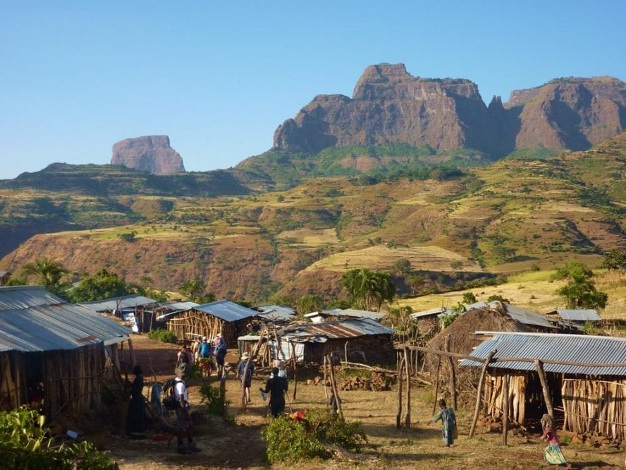 The-Simien-Mountains-Trek-another-world-adventures-image-1