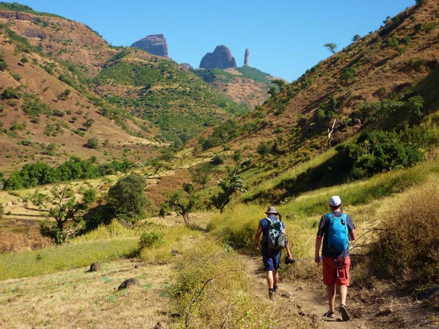 The-Simien-Mountains-Trek-another-world-adventures-image-11