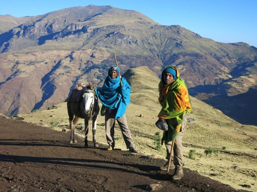 The-Simien-Mountains-Trek-another-world-adventures-image-2