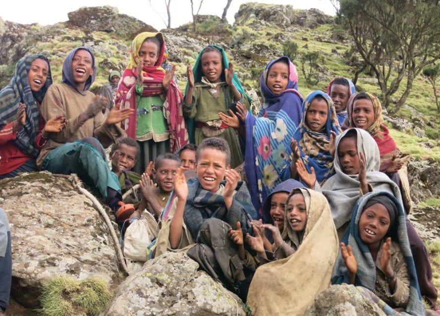 The-Simien-Mountains-Trek-another-world-adventures-image-4