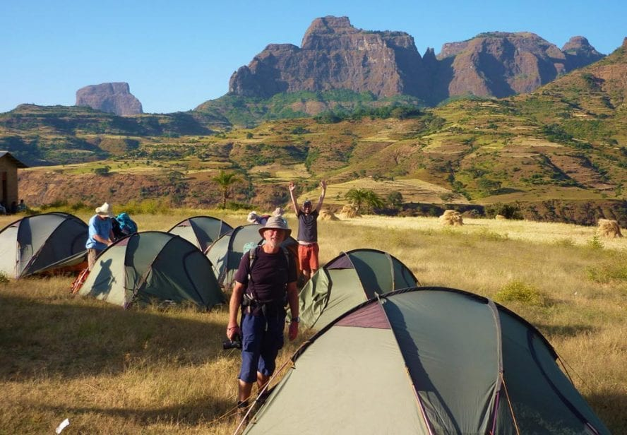 The-Simien-Mountains-Trek-another-world-adventures-image-5