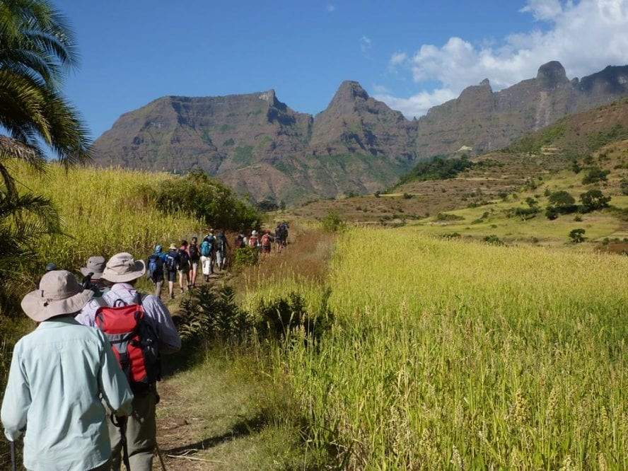 The-Simien-Mountains-Trek-another-world-adventures-image-6
