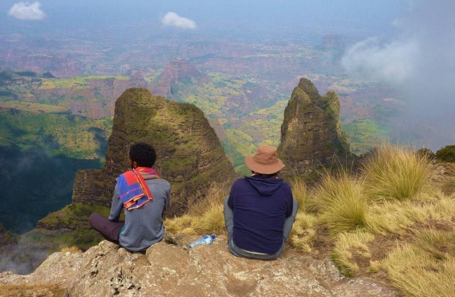The-Simien-Mountains-Trek-another-world-adventures-image-7