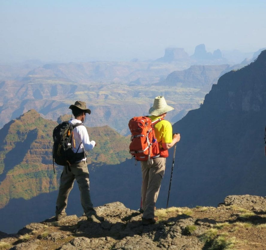 The-Simien-Mountains-Trek-another-world-adventures-image-8