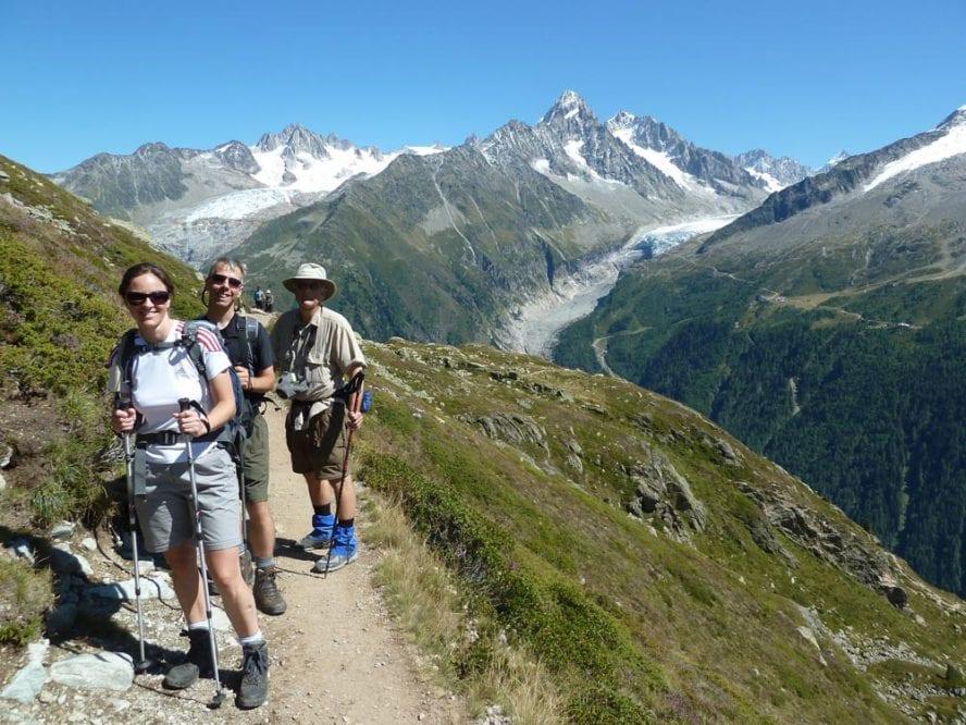 Tour-du-Mont-Blanc-Camping-Trek-another-world-adventures-image-1
