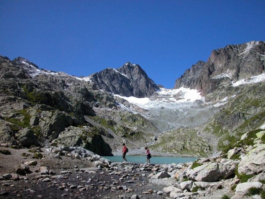 Tour-du-Mont-Blanc-Camping-Trek-another-world-adventures-image-2