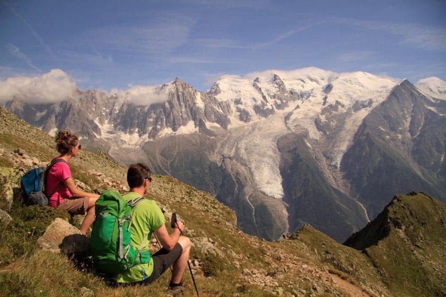 Tour-du-Mont-Blanc-Camping-Trek-another-world-adventures-image-3