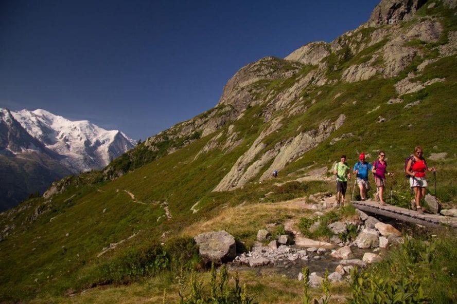 Tour-du-Mont-Blanc-Camping-Trek-another-world-adventures-image-4