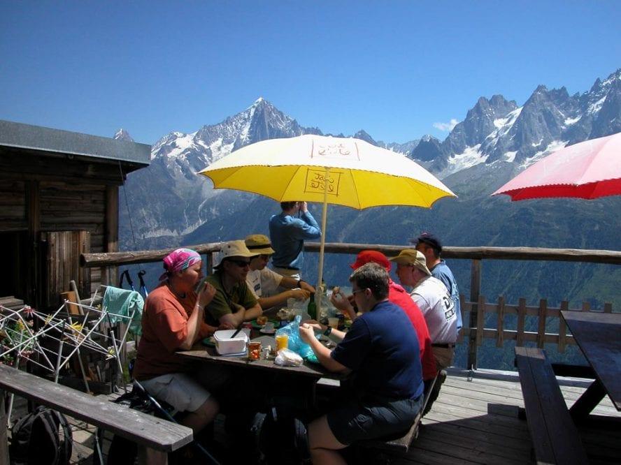 Tour-du-Mont-Blanc-Camping-Trek-another-world-adventures-image-5