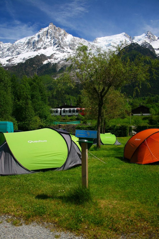Tour-du-Mont-Blanc-Camping-Trek-another-world-adventures-image-6