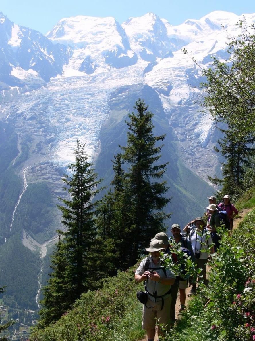 Tour-du-Mont-Blanc-Camping-Trek-another-world-adventures-image-8