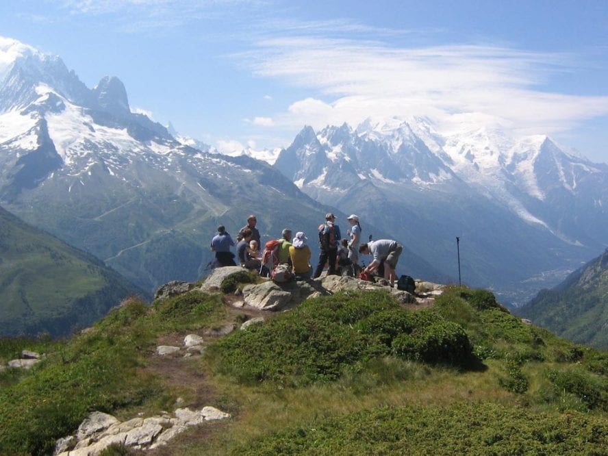 Tour-du-Mont-Blanc-Camping-Trek-another-world-adventures-image-9