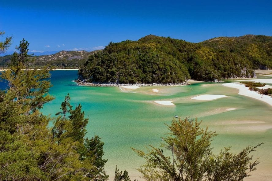 Trails-of-New-Zealand-another-world-adventures-image-1
