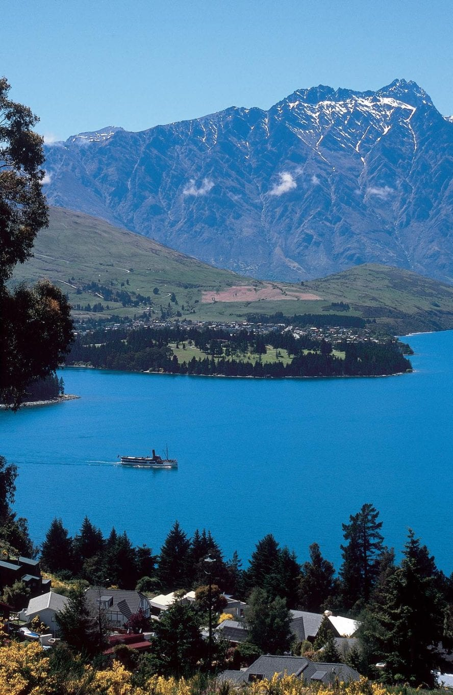 Trails-of-New-Zealand-another-world-adventures-image-2