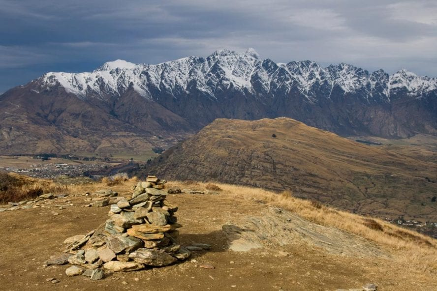 Trails-of-New-Zealand-another-world-adventures-image-3
