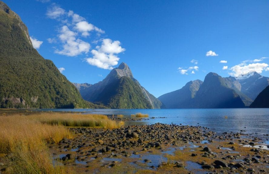Trails-of-New-Zealand-another-world-adventures-image-4