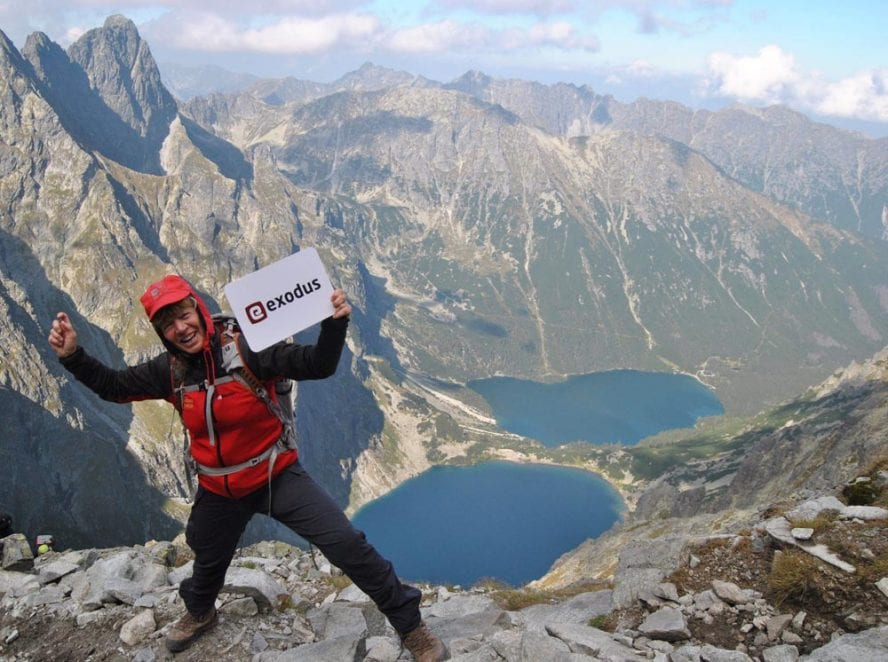 Trek-the-Polish-High-Tatras-another-world-adventures-image-1